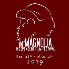 Magnolia film festival 2019